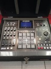 Akai Professional MPC 5000 Music Production Center