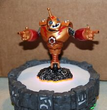* Bouncer Skylanders Giants Trap Team Imaginators Wii U PS3 PS4 Xbox 360 One  👾