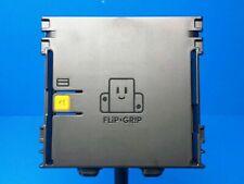 Nintendo Switch Flip Grip for Vertical Mode Compatible Games (See Description)