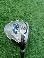 Taylor Made SLDR TP 3 Wood 15 Degree Project x 8B4 TP very rare specification