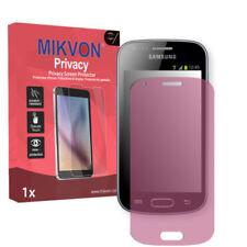 Proteggi schermo colorati modello Per Samsung Galaxy Trend per cellulari e palmari per Samsung