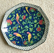 ATTRACTIVE VINTAGE ROYAL DOULTON SAUCER IN GOOD CONDITION PROCEEDS TO CHARITY
