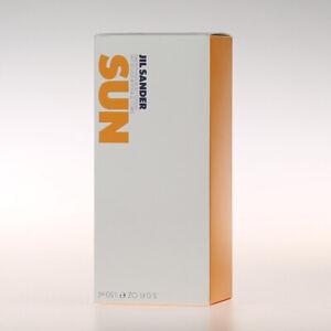 Jil Sander Sun - Body Lotion 150ml