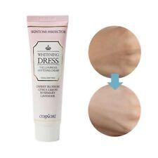 COSNORI Whitening Dress The Luxurious Whitening Cream 50ml K-Beauty