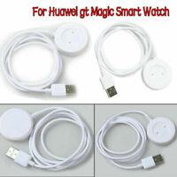 Typ-C-Ladestation Docking-Station Cradle-Halterung für Huawei gt Magic Watch Neu