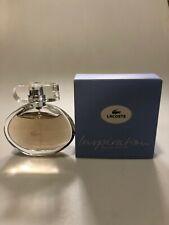 Lacoste Inspiration Eau de Parfum Pour Femme 1.6 FL.OZ / 50ml