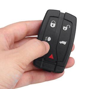 Car Remote Smart Key for Land Rover Freelander 2 LR2 433MHz 2006 2007 2008 2009