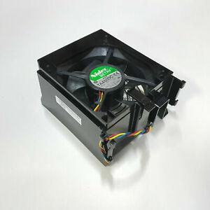 Dell P8192 0P8192 P8107 Dimension 9200, XPS 400 420 Internal Case Cooling Fan