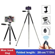 Mini Tripod For iPhone Samsung Huawei Mobile Smartphone Gopro Camera Accessory