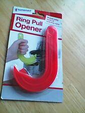 ring pull opener new