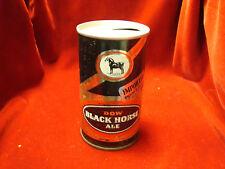 Dow Black Horse Ale 12 oz. Pull Tab / Carling O'Keefe Limited Toronto, Canada