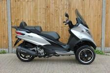 Belt 375 to 524 cc Piaggio Motorcycles & Scooters