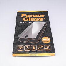 Original Apple Iphone 7 8 Cristal Protector Móvil Película de Pantalla Blindado