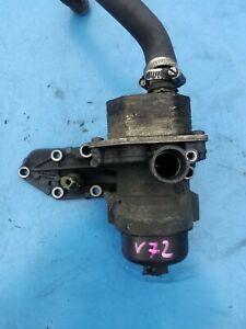 FORT TRANSIT MK7 2.2 2.4 OIL FILTER WITH COOLER SPARE BK3Q6B624BB #V72