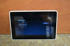 """HP 7 1800 7"""" 8GB TABLET ANDROID EXPANDABLE TO 32GB WITH MICRO SD"""