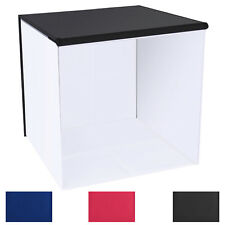 "Neewer Studio 20""x20"" Table Top Photo Photography Light Tent Studio Light Box"