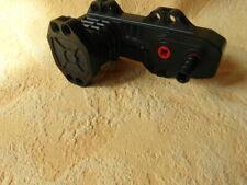 LEGO MOTOR 9V ELECTRIC POWER MOTOR 5292 für 8287 8421
