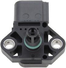 Turbo Boost Sensor  Bosch  0261230208