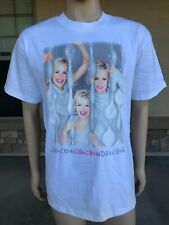 Vintage The DIXIE CHICKS 2000 Fly Tour Concert Country Rock Music Size Large
