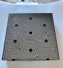 EXO-K OVERDOSE [2nd MINI ALBUM]  CD + PHOTOBOOK + EXO PHOTOCARD