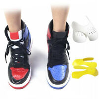 Sneaker Shoe Toe Cap Head Stretcher Shield Protect Support AntiCrease Wrinkled f