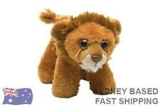 Wild Republic Lion Stuffed Animals