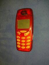 Nokia 3310 per ricambi