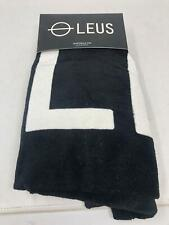 LEUS Surf Towel 100% Cotton Beach Pool Swim Towel - Corpo