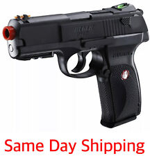 NEW AIRSOFT GUN PISTOL BB CO2 Powered SEMI AUTOMATIC 6mm 380 FPS Ruger 2262000