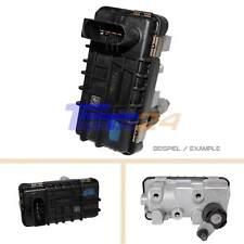 Elektronik BMW 520d E60 E61 X3 E83 109kW-120kW G-206 G-290 762965-20 763091-4