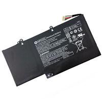OEM Genuine HP NP03XL ENVY X360 15-U011DX Battery 43WH 761230-005 HSTNN-LB6L NEW