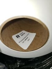"""New listing Hp Universal Instant-dry Gloss Photo Paper - 24"""" x 100' paper Q6574A for Hp desi"""