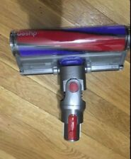 Dyson Soft Head for Hardwood Floors - Dyson V7, V8, V10, V11 Cordless Vaccums