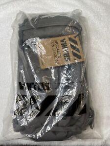 VIKTOS Upscale 2 CCW Greyman Sling Bag (2101602)