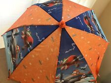 Disney Planes (Dusty) - UMBRELLA