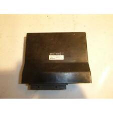 CDI0909171436 - CDI SUZUKI 1000 TLS 1997 - 2000 - N°8308