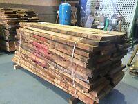 "Oak/ Planks/ Boards/ Timber/ Wood/Packs / Doors / 3""Inch Pack / 80mm / Boule"