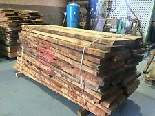 "Oak/ Planks/ Boards/ Timber/ Wood/Packs / Doors / 2""Inch Pack / 50mm"