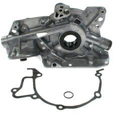 Engine Oil Pump-Stock Melling M515