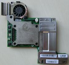 DELL Grafikkarte Nvidia GeForce FX Go5650 128MB PN:0N15, Inspiron, Latitude, etc