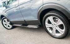 For Chevrolet Holden Captiva 2008-2016 Aluminium Running Board Side Step
