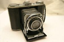 Kodak Duo 620 Folding camera