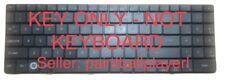 eMachines Keyboard KEY - E525 E625 E627 E628 E630 E637 E725 G525 G625 G627 G725