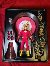 Mezco Toyz One:12 Collective The Flash Figure