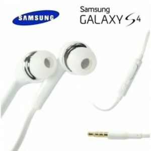 Original Samsung Earphones Hands Free Headphones Galaxy S5/S6/S7/S8/Edge/NOTE 8
