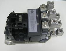 Allen Bradley Size 5 Contactor 500-FOB930