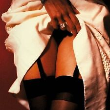 Twilight Singers, She Loves You, Excellent