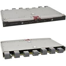 HP H7B49-60001 4 Port Crossbar Fabric 2 Module für Superdome Bladsyteme