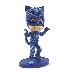 "PJ Masks 3"" Collectible Figure - Catboy - Loose"