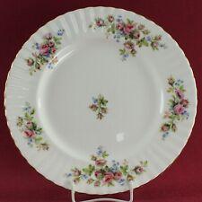 dessert piatti-colazione piatto-ca Royal ALBERT LAVENDER Rose Ø 18 cm